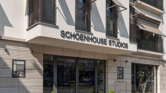 Schoenhouse Studios