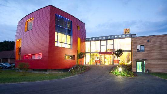 Jufa Hotel Bleiburg
