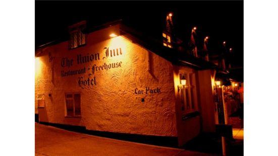 The Union Inn