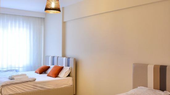 Bulut Apart Otel