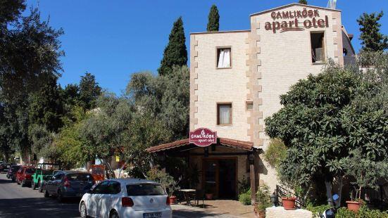 Camlikosk Apart Hotel