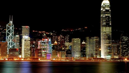 One minute to Wanchai station single space pod with privacy
