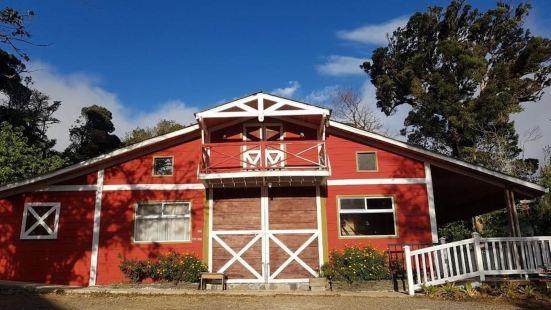 Casa Familiar El Granero Monteverde