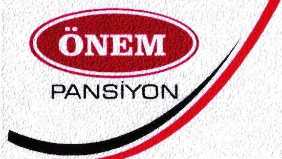 Onem Otel & Pansiyon