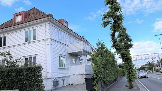 Stavanger House 10
