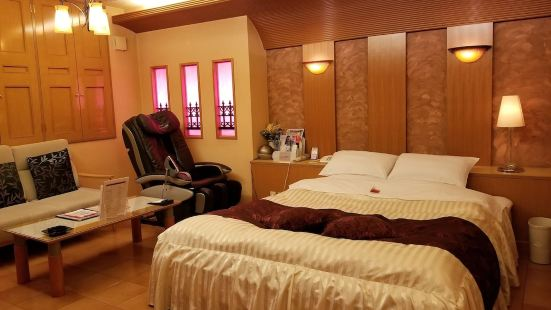 Hotel Seline - Adult Only