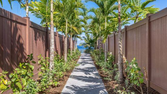 Holua Kai #34 - 3 Br Home