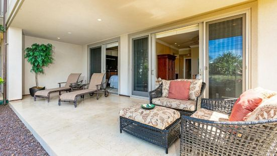 Ho'Olei Ocean View Rooms by Coldwell Banker Island Vacations