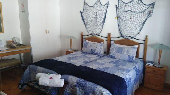 樂海灣旅館