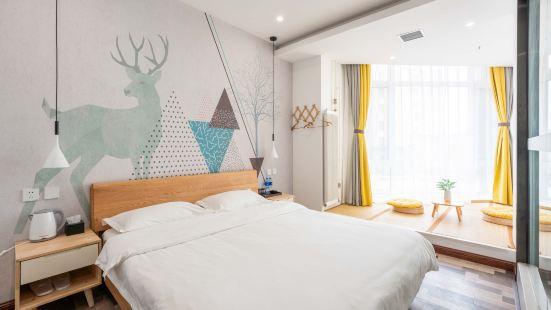 Yuanlongxing Motel