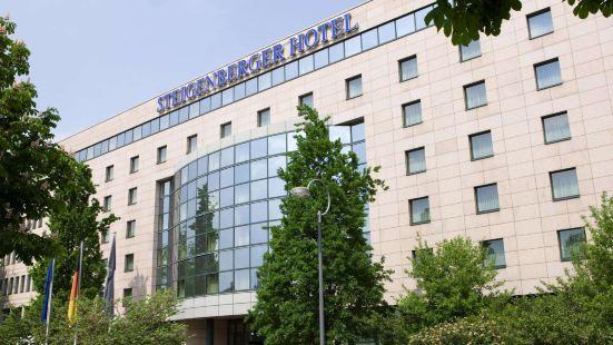 多特蒙德施柏閣酒店