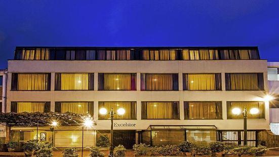 Hotel Excelsior Bogotá
