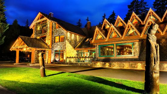 Hotel Tri Studničky – Adult Friendly Hotel
