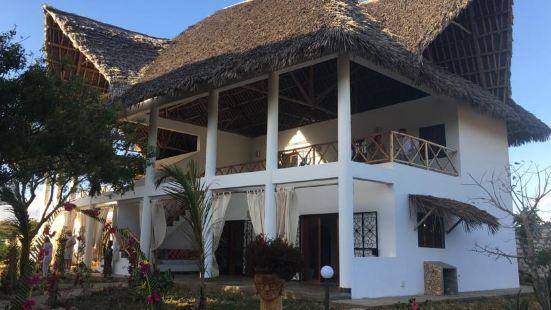 拉飛奇村酒店