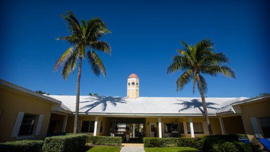 德爾雷布萊克海洋酒店
