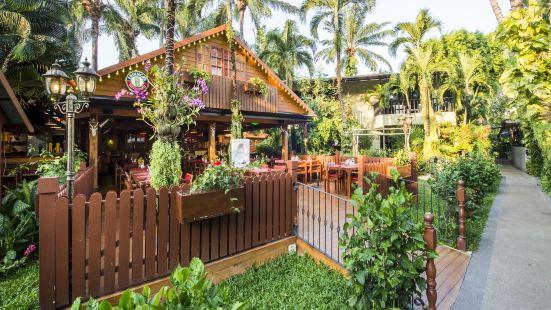 Lokal Phuket (Former K-Hotel)