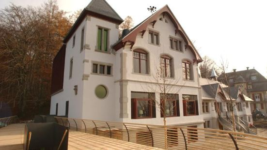 Sorell Hotel Rigiblick Zurich