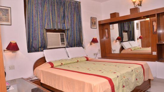 普雷姆沙加爾旅館
