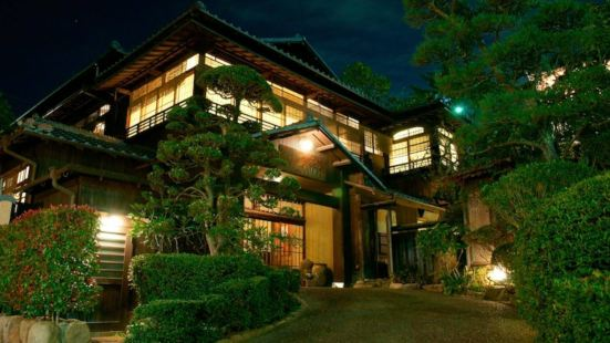 Hotel Hanakoyado Kobe