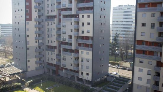 Residence Milano Bicocca