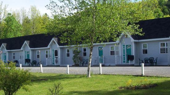 Homeport Motel