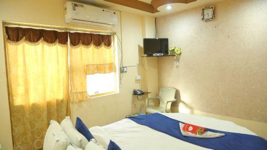 Hotel Ashwin Guest House