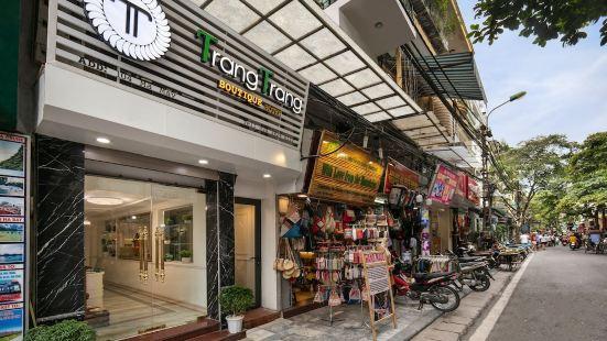 Trang Trang Boutique Hotel