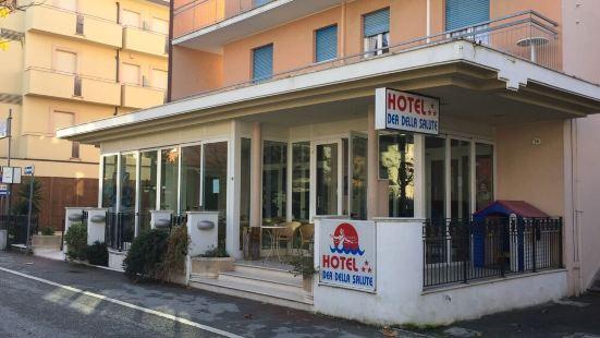 DEA DELLA SALUTE HOTEL