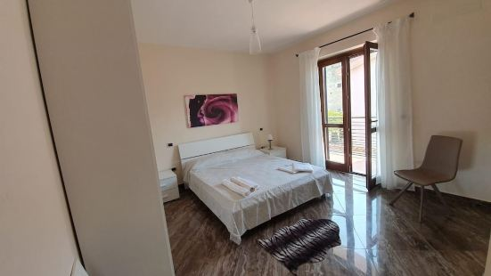 Guest House Loriano
