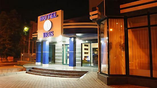 艾瑞斯酒店