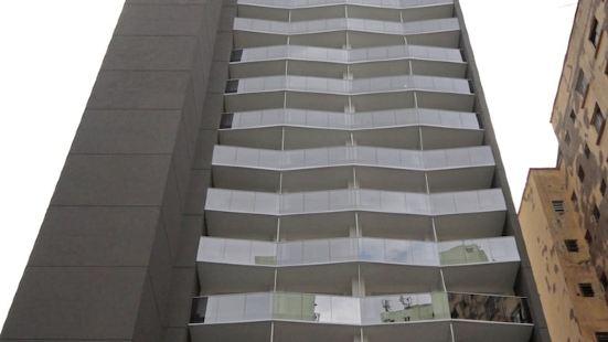 360 Suites Downtown Se