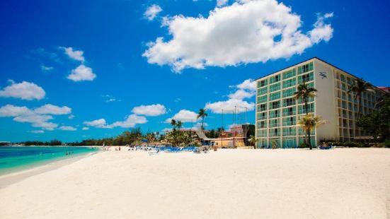 Breezes Resort Bahamas All Inclusive