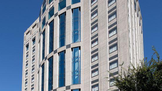 구라시키 로얄 아트 호텔
