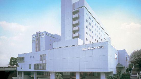 多摩京王廣場酒店