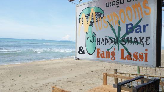 蘭達達拉瓦迪度假村