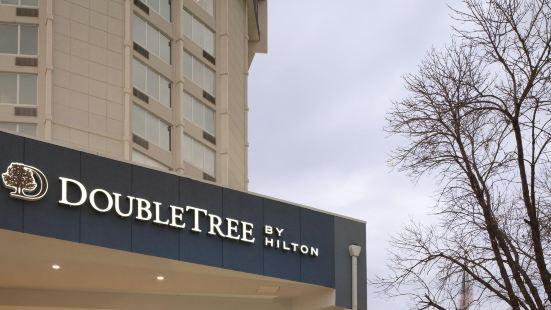 傑斐遜城逸林酒店