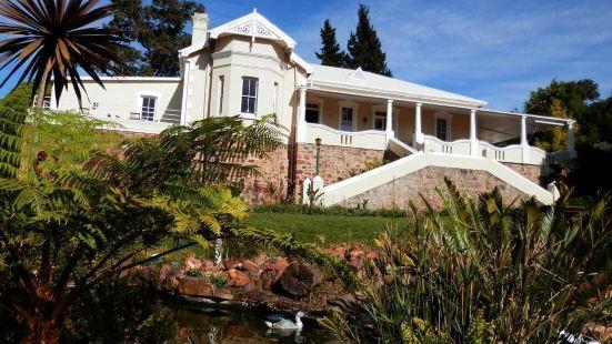 Braeside Guest House