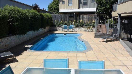 Sovereign Views Apartments Ballarat