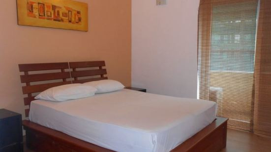 Akara Suites at Lower Bagathale