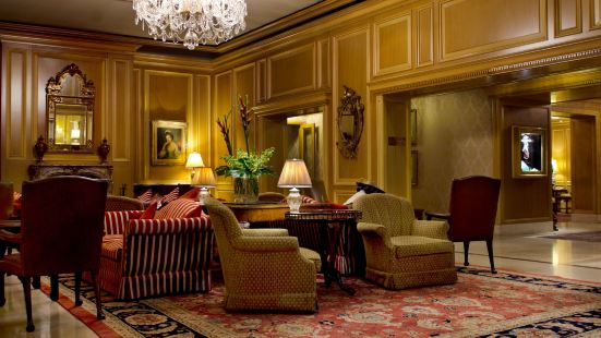 悉尼斯坦福環形碼頭酒店