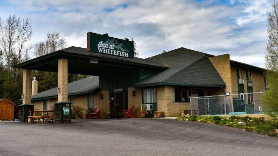 Inn at Whitefish