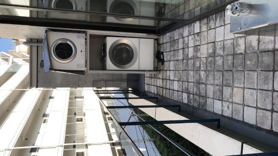 Hotel Adonis-Male only Dormitory & Private room near Shibuya