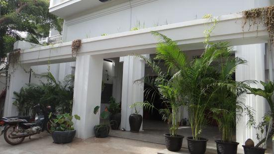 Taro Residence