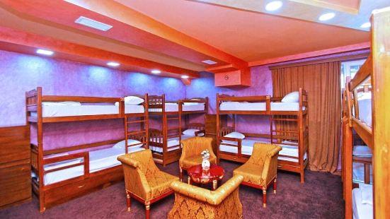 Hostel N1