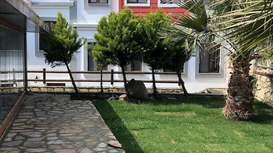 Lavinya Hotel Bozcaada