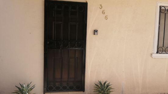 Yellow House Comfort de Lujo