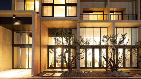 Hotel the 9 Hakata