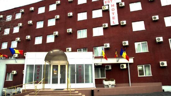 EST 酒店