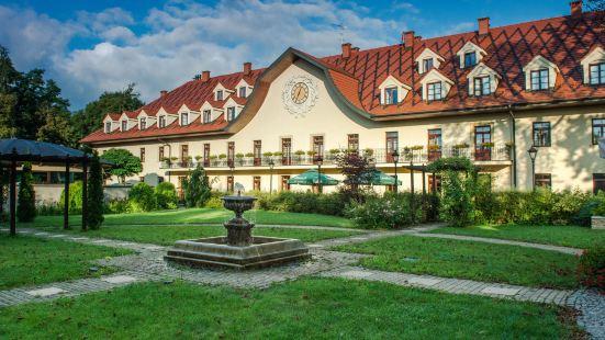 Turowka Hotel & Spa