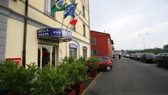 Hotel Della Volta